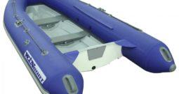 WinBoat 330RF SPRINT