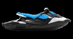 BRP SPARK 2-UP 900 ACE