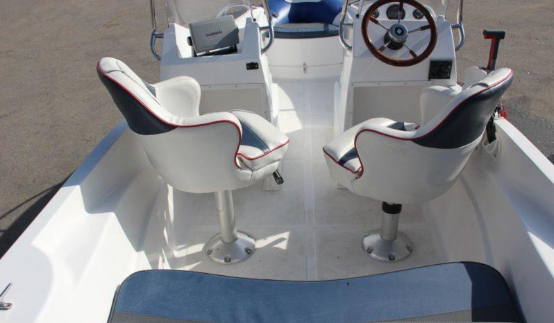 WinBoat R53 full