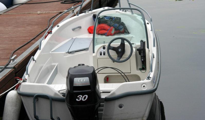 Terhi Nordic 6020 full