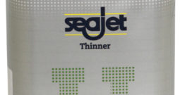 Seajet Thinner U