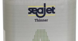 Seajet Thinner A