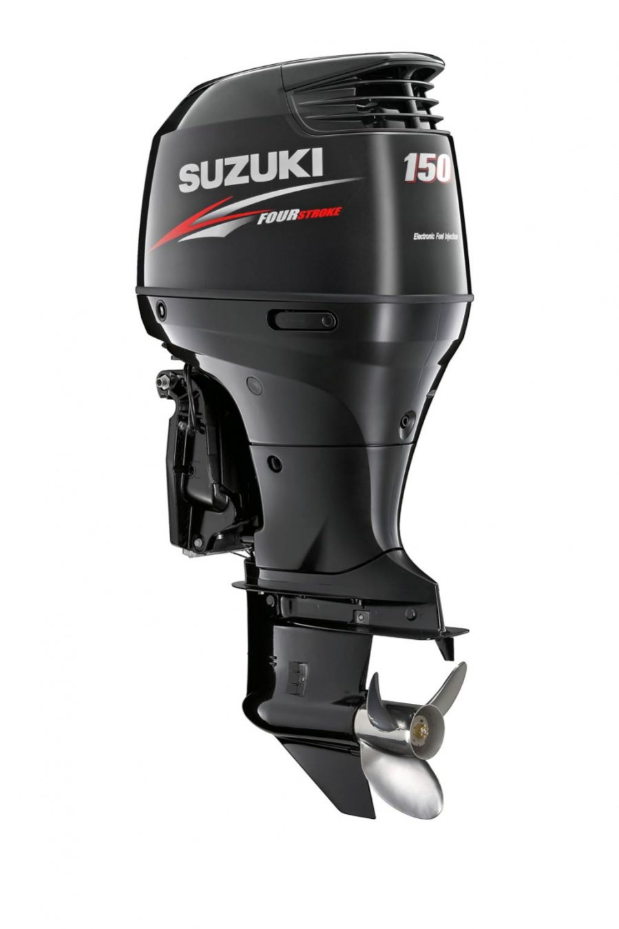 DF 150APL Suzuki