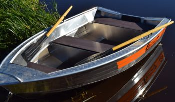 Wellboat-31 full