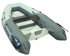 WinBoat 275RF SPRINT