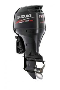 DF 175AP Suzuki