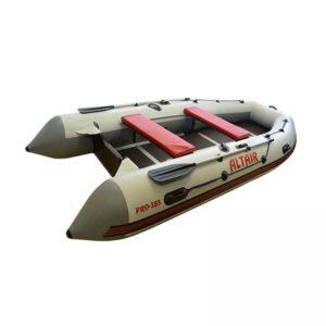 Лодка ПВХ Altair Pro 385