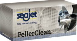 Seajet Peller Clean (pack)