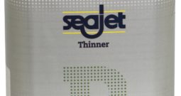 Seajet Thinner P