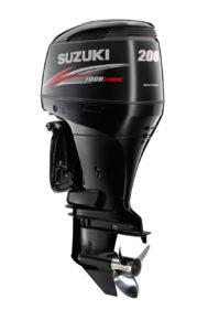 DF 200TX Suzuki