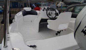 WinBoat R5 full