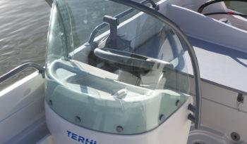 Terhi SeaFun С full