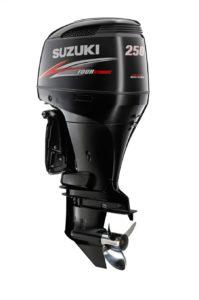 DF 250APX Suzuki
