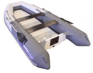 WinBoat 375RL