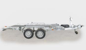 Вектор ЛАВ 81021A full