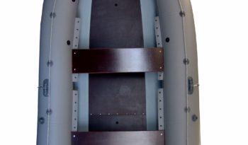 WinBoat 440RF SPRINT full
