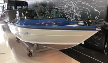 NorthSilver 565 Fish Sport full