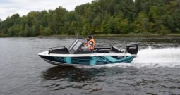 Wellboat-48